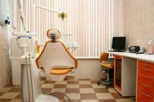 Стоматология. Дорого или качественно?