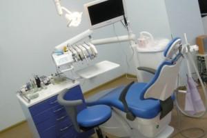 Сохранение зуба – основное направление современной хирургической стоматологии