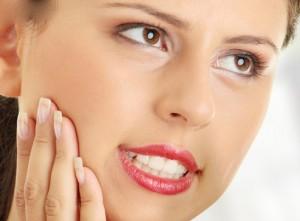 Если врача нет рядом или как купировать зубную боль самостоятельно