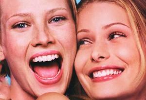 Состояние зубов и психическое здоровье взаимосвязаны