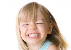 Детская стоматология: распространенные ошибки родителей