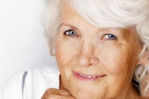 Как отсутствие жевательных зубов сказывается на здоровье