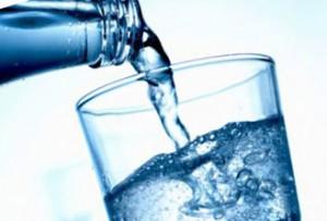 Газированная вода опаснее наркотиков