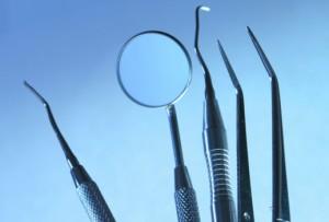 Новейшие технологии теперь на страже здоровья зубов