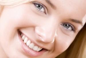 Какие болезни можно определить по зубам