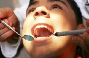 Зубные пломбы и пломбировочные материалы