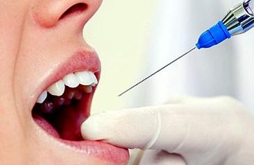 Кто назначает лечение зубов