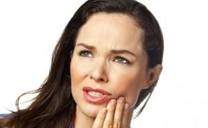 Зубная боль после лечения пульпита