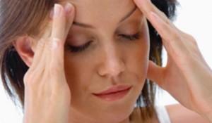 Стресс разрушает зубы