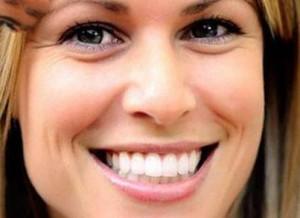 Здоровая полость рта – защита от хронических заболеваний