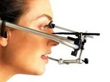 Использование артикуляторов в стоматологической практике